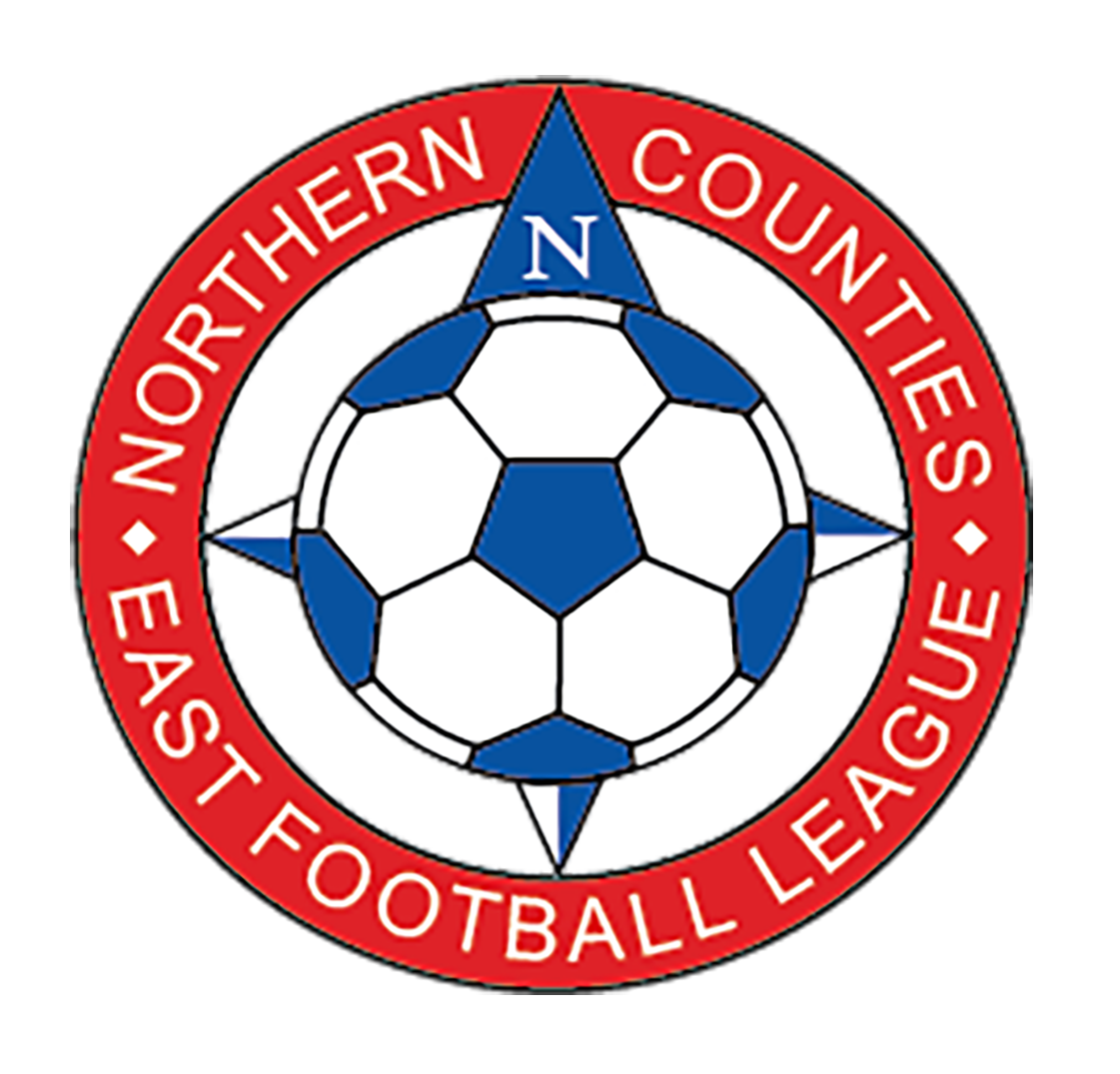 North Eastern Counties