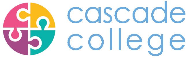 Cascade Care