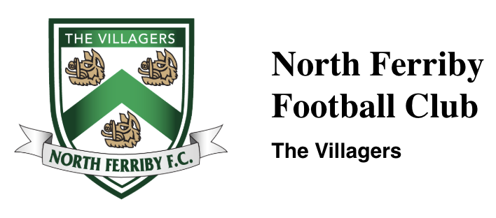 North Ferriby Football Club
